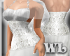 WL~Couture Wedding Gown1