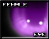 }S{ Violet Anime v2