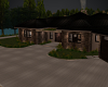 3br Stone Lake Home (N)