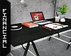 ϟ Study Desk