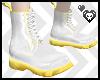 .C Dandelion Boots v1