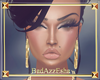 ™ Aaliyah 2