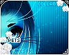 [Pets] Loru | whiskers