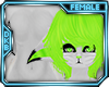 [D]Limi Furry Andro