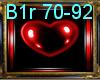 DJ_Love4