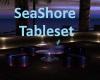 [BD]SeaShoreTableset