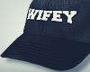F. F Wifey