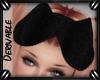 o: Kitty Sleep Mask Up F
