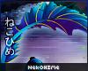 [HIME] Nexi Tail
