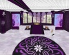 Purple Passion Ball Room