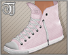 ^TJ^Sweet Shoes