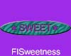 FLS SWEET Support 1k