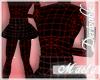 м| Keyni .Outfit|DRV