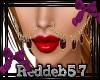 *RD* Blood Ruby Bridal