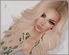 F. Narkisha Blonde