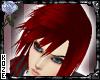Karin - Red M/F