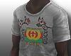 Gucci Tshirt 1.0