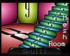 s s Room 7