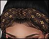 LV head wrap