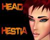 [NW] Hestia Head