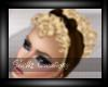 Ethel Blonde