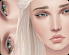 ! Daenerys