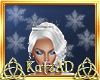 AD! Ice Queen Crown