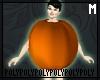 Pumpkin Avatar .m.