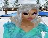 Kairi Again Grey Hair