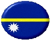 Nauruan national flag