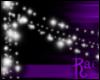 R: Glitter Curtain [1|L]