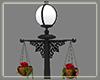 +Square Lamp+
