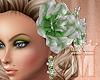 MM-West 21 Hair Roses