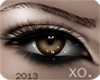 XO. F] Brown 2013