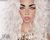 ! Beyonce white