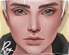 Rem Eyelights Head