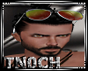 [T] Sunglasses Up Rasta