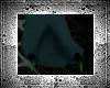 .-| Illithid Feet Green