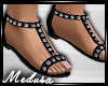 !W! Sandals