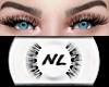!N Eyelashes NL