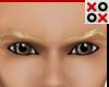 Male Eyebrows v20
