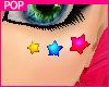 $ GEM - Stars 1