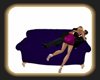 3 pose couch