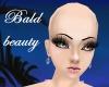 [ML] Female Bald