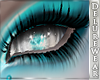 (DW) Zurubi Empress Eyes