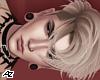 Az. Leo In Blonde