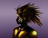 [eph]hair animed gold