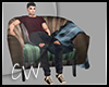 .CW.Industrial-Chair