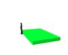 [VGP]Custm Lime Platform