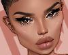 FEM | Selena; Fem-Li